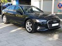 Rent-a-car Audi A6 45 TDI Quattro in Graz, photo 1