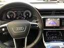 Rent-a-car Audi A6 45 TDI Quattro in Innsbruck, photo 9