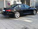 Rent-a-car Audi A6 45 TDI Quattro in Graz, photo 2