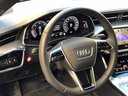 Rent-a-car Audi A6 45 TDI Quattro in Innsbruck, photo 6