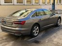 Rent-a-car Audi A6 45 TDI Quattro in Innsbruck, photo 2