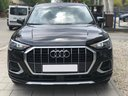 Rent-a-car Audi Q3 35 TFSI Quattro with its delivery to Vienna International Airport, photo 6