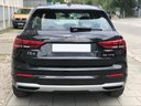 Rent-a-car Audi Q3 35 TFSI Quattro with its delivery to Vienna International Airport, photo 3
