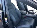 Rent-a-car Audi Q7 50 TDI Quattro Equipment S-Line (5 seats) in Graz, photo 11