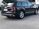 Rent-a-car Audi Q7 50 TDI Quattro Equipment S-Line (5 seats) in Graz, photo 7