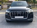 Rent-a-car Audi Q7 50 TDI Quattro Equipment S-Line (5 seats) in Graz, photo 3