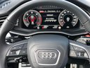 Rent-a-car Audi Q7 50 TDI Quattro Equipment S-Line (5 seats) in Graz, photo 13