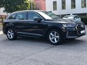 Rent-a-car Audi Q7 50 TDI Quattro Equipment S-Line (5 seats) in Graz, photo 2
