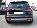 Rent-a-car Audi Q7 50 TDI Quattro Equipment S-Line (5 seats) in Graz, photo 5