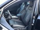 Rent-a-car Audi Q7 50 TDI Quattro Equipment S-Line (5 seats) in Graz, photo 8