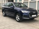 Rent-a-car Audi Q7 50 TDI Quattro Equipment S-Line (5 seats) in Graz, photo 15