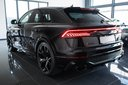 Rent-a-car Audi RS Q8 in Salzburg, photo 1