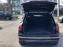Rent-a-car Bentley Bentayga 6.0 Black in Linz, photo 6