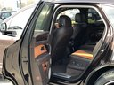 Rent-a-car Bentley Bentayga 6.0 Black in Linz, photo 9
