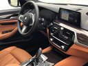 Rent-a-car BMW 520d xDrive Touring M equipment in Salzburg, photo 7
