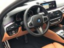 Rent-a-car BMW 520d xDrive Touring M equipment in Salzburg, photo 8