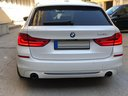 Rent-a-car BMW 5 Touring Equipment M Sportpaket in Linz, photo 4