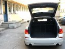 Rent-a-car BMW 5 Touring Equipment M Sportpaket in Linz, photo 5