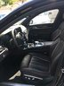 Rent-a-car BMW 750i XDrive M equipment in Graz, photo 8