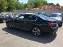 Rent-a-car BMW 750i XDrive M equipment in Graz, photo 4