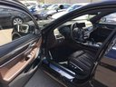 Rent-a-car BMW 750i XDrive M equipment in Graz, photo 6