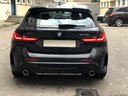 Rent-a-car BMW M135i XDrive in Salzburg, photo 10