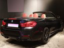 Rent-a-car BMW M4 Cabrio Performance Individual with its delivery to Vienna International Airport, photo 2