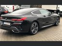 Rent-a-car BMW M850i xDrive Coupe with its delivery to Vienna International Airport, photo 2