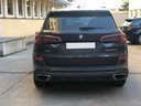 Rent-a-car BMW X5 M50d XDRIVE in Linz, photo 4