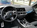 Rent-a-car BMW X5 xDrive 30d in Linz, photo 4