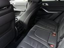 Rent-a-car BMW X5 xDrive 30d in Linz, photo 5