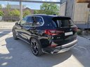 Rent-a-car BMW X5 xDrive 30d in Linz, photo 8