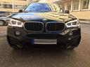 Rent-a-car BMW X6 3.0d xDrive High Executive M Sport with its delivery to Vienna International Airport, photo 3