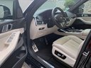 Rent-a-car BMW X7 M50d with its delivery to Vienna International Airport, photo 5