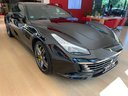 Rent-a-car Ferrari GTC4Lusso with its delivery to Vienna International Airport, photo 2