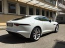 Rent-a-car Jaguar F-Type 3.0 Coupe in Salzburg, photo 5