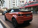 Rent-a-car Land Rover Range Rover Evoque HSE Cabrio SD4 in Austria, photo 3
