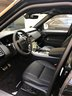 Rent-a-car Land Rover Range Rover Sport in Linz, photo 9