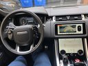 Rent-a-car Land Rover Range Rover Sport SDV6 Panorama 22 in Innsbruck, photo 5