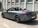 Rent-a-car Mercedes-Benz E 450 Cabriolet AMG equipment in Graz, photo 2