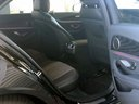 Rent-a-car Mercedes-Benz E220 diesel AMG equipment in Salzburg, photo 14