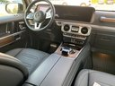 Rent-a-car Mercedes-Benz G-Class G500 Exclusive Edition in Salzburg, photo 6