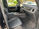 Rent-a-car Mercedes-Benz G-Class G500 Exclusive Edition in Salzburg, photo 7