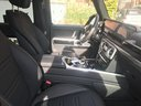 Rent-a-car Mercedes-Benz G-Class G500 Exclusive Edition in Salzburg, photo 18