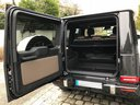 Rent-a-car Mercedes-Benz G-Class G500 Exclusive Edition in Salzburg, photo 14