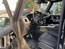 Rent-a-car Mercedes-Benz G-Class G500 Exclusive Edition in Salzburg, photo 5