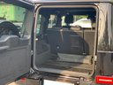 Rent-a-car Mercedes-Benz G-Class G500 Exclusive Edition in Salzburg, photo 9