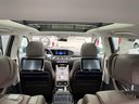 Rent-a-car Mercedes-Benz GLS 400d BlueTEC 4MATIC, TV, AMG equipment, VIP with its delivery to Vienna International Airport, photo 12