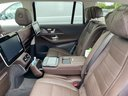 Rent-a-car Mercedes-Benz GLS 400d BlueTEC 4MATIC, TV, AMG equipment, VIP with its delivery to Vienna International Airport, photo 11