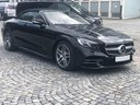 Rent-a-car Mercedes-Benz S-Class S 560 Cabriolet 4Matic AMG equipment in Salzburg, photo 15